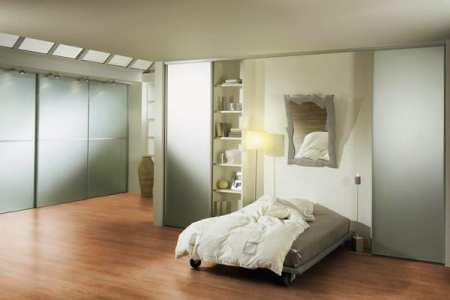 enbelge wie vinyl enbelge und laminat fr gemutliche schlafzimmer einrichtung1