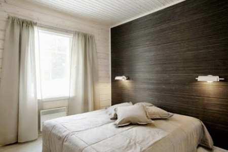 schlafzimmer decken gestalten - home design - Decken Furs Schlafzimmer Warm Halten