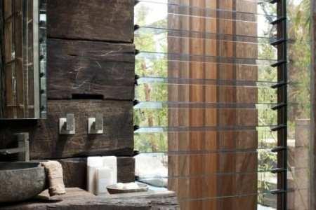 moderne badezimmer im vintage style kreative badezimmer