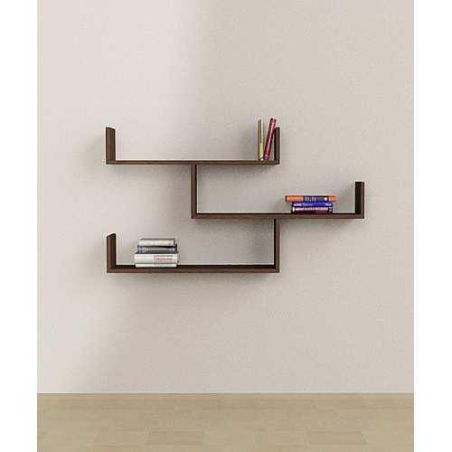 Medium Crop Of Tiny Wall Shelf