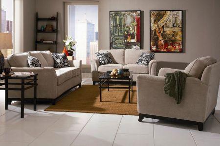 living room set sofa design ideas