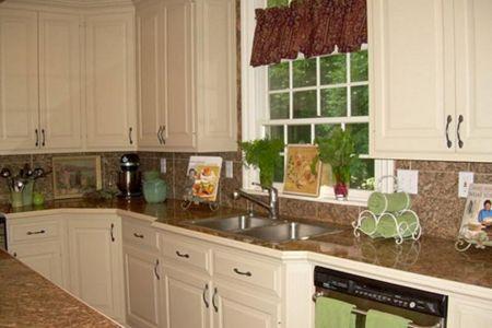 neutral kitchen wall colors ideas freshouz