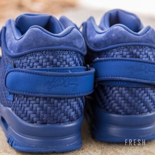 Nike Air Tr. V. Cruz PRM 3