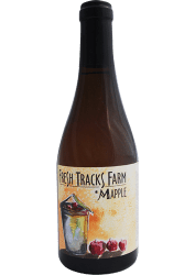 Mapple Vermont Wine