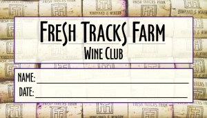Wine Club Card Front-01