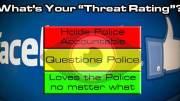 Fresno Police Scan Social Media