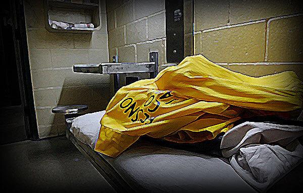 fresno-county-jail