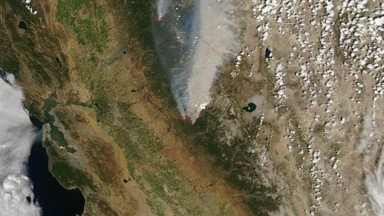 Rim_Fire_and_American_Fire_large