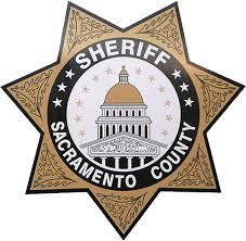 Sa Co Sheriff