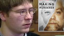 Brendan-Dassey-Making-a-murderer
