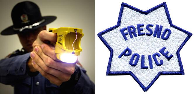 fresno-police