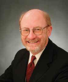 Resources Secretary John Laird
