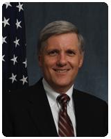 David J. Hayes