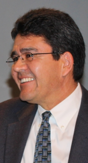 Michael Conner