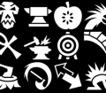900+ Free & Vector Icons For Games