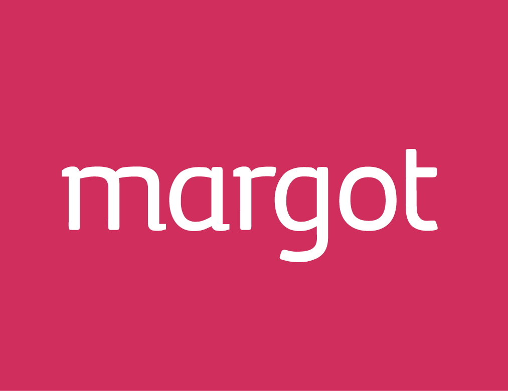 Margot Font Download