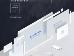 perspective-screen-mockup
