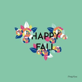 HappyFall2015_Ipad