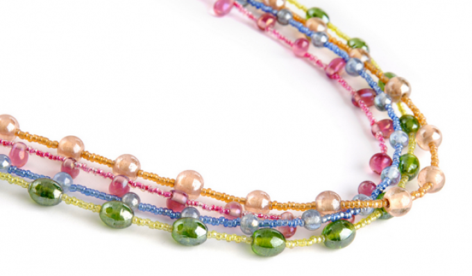 Beads_necklace___Flickr_-_Photo_Sharing_