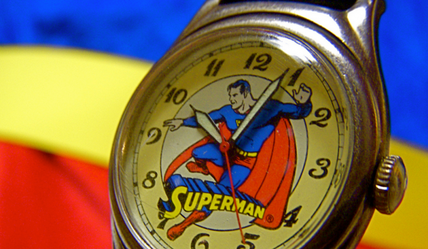 1993_Superman_Watch___Flickr_-_Photo_Sharing_