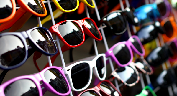Sunglasses_II___This_image_was_created_by_me__You_may_use_it…___Flickr_-_Photo_Sharing_