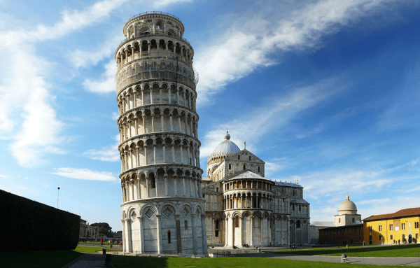 leaning_tower___Flickr_-_Photo_Sharing_