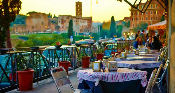Italy___Flickr_-_Photo_Sharing_