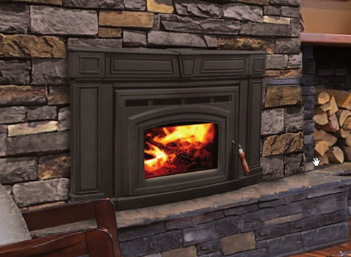 Wood Fireplace Insert Cost Up To 400 The Regular Jotul Price Doctor Flue Inc