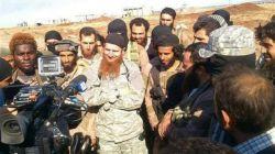 yihad-extranjeros