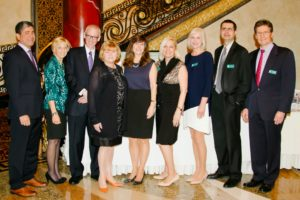 Lighthouse PRC board of directors