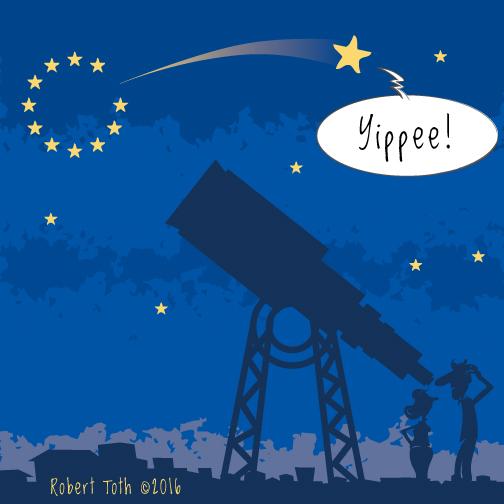 stars-brexit