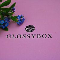 GLOSSYBOX im Mai 2017 WILD AT HEART Edition und warum ich auch nicht so recht weiss, wie ich sie finden soll!?! #Glossybox #Beauty