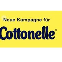 400 Botschafter für COTTONELLE® gesucht! Testamus startet erste Kampagne in Deutschland! #FühleDichSauber #Testergesucht #Testamus