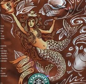 starbucks-siren-logo-artistic