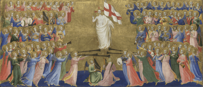 fra_angelico_court_of_heaven
