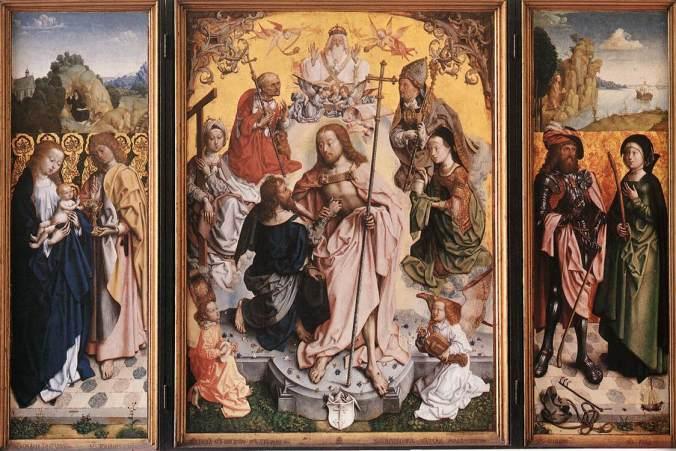 13688-st-thomas-altarpiece-master-of-the-st-bartholomew-altar