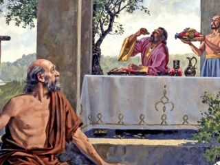 poor-man-lazarus-and-the-rich-man