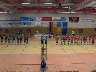 814_volleyball