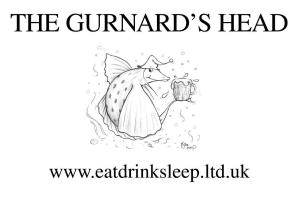Logo-Gurnards Head