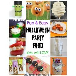 Attractive Kids Party Kids Games Halloween Party Ideas Easy Halloween Food Kids Will Love Halloween Party Ideas ideas Halloween Party Ideas For Kids