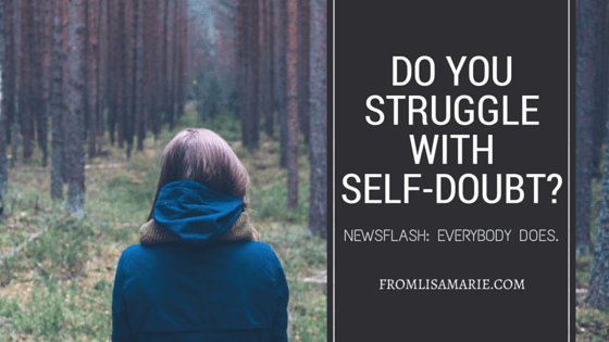 Do You Struggle WithSelf-Doubt- (2)