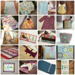 2012 Sews (640)