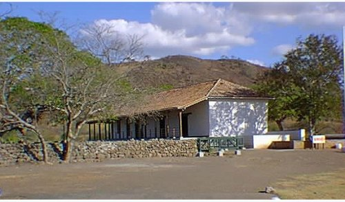Lista de los museos de Nicaragua