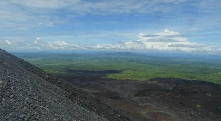 Green Pathways  Turismo de Aventura en Nicaragua