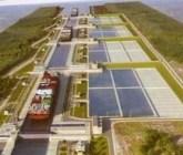 HKND inicia obras para la construcción del Gran Canal Interoceánico de Nicaragua