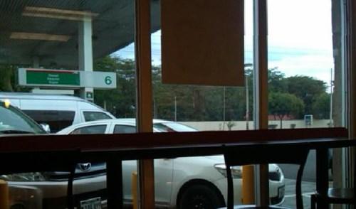 Donde comprar recargas telefónicas en Nicaragua