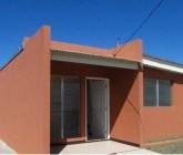 Residenciales en Carretera Nueva a León