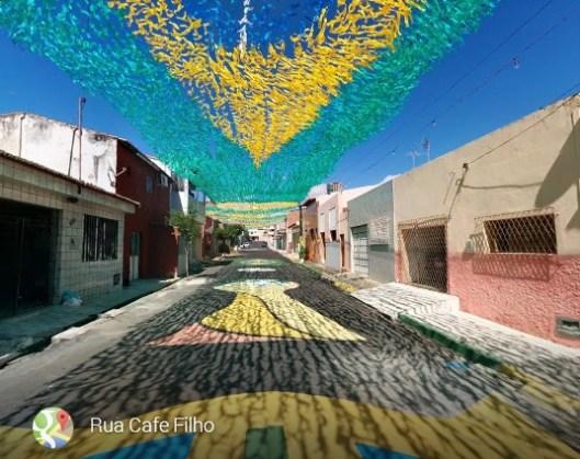 BrazilsPaintedStreets