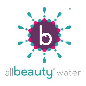 allbeautywaterlogo