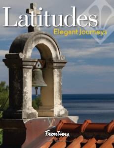 EJ Latitudes 2014_Issuu3